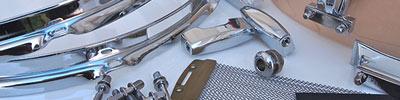 DIY Snare Kits